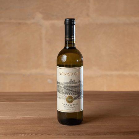 Vino Bianco IGP