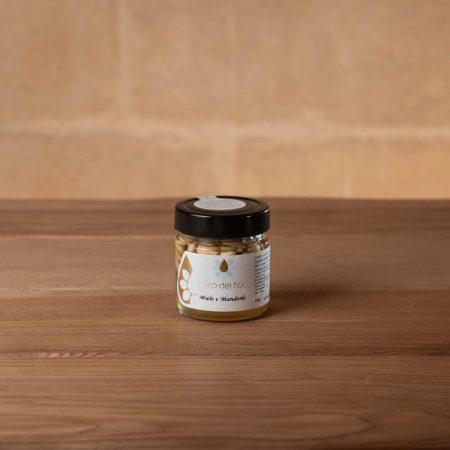 Miele e Mandorle