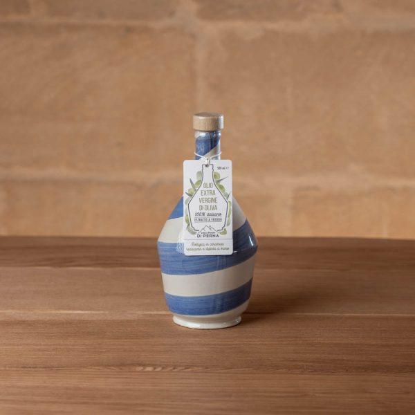 Olio Evo Ceramica