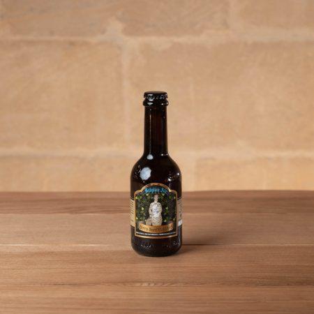 Birra Artigianale Belgian Ale Sant'Eufemia