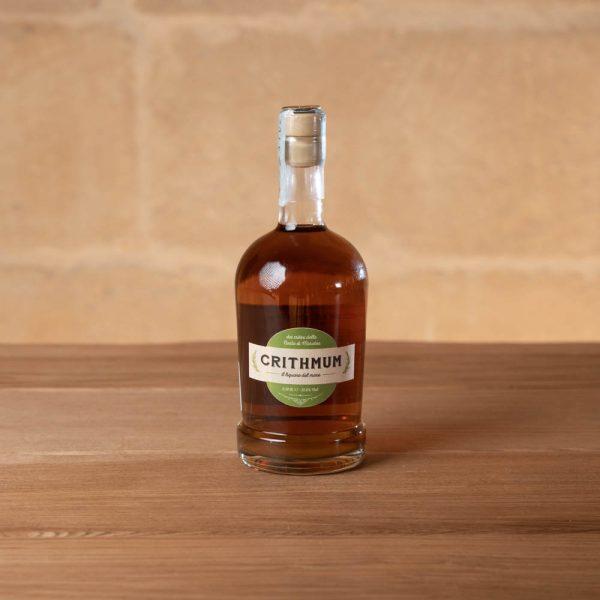 Crithmum Liquore Del Mare